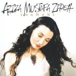 Aziza Mustafa Zadeh - Shamans