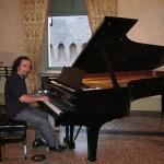 In Ferrara, 2007