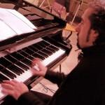Live, 2007