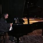 Live, 2009