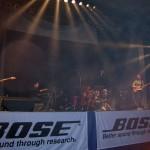 Live at Disma, 2007