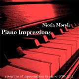 Piano Impressions