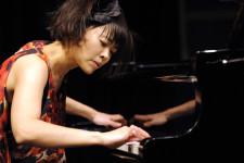 Hiromi Uehara