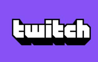 Canale su Twitch